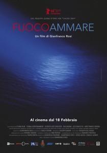 Fuocoammare-poster-locandina-2016-420x600