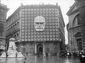 Palazzo_braschi_1934