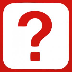 rosso-punto-interrogativo-quesito-donna_design-300x300