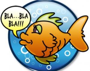pesce_d_aprile_2