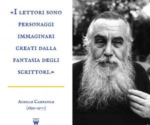 Achille_Campanile-01