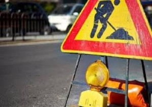 cantiere lavori strade-2