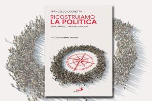 ricostruiamolapolitica_cover_web