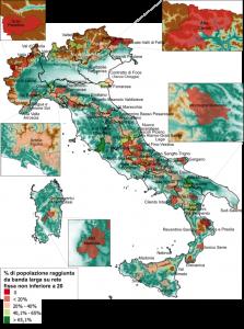 Mappa1-762x1024