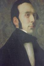 Pietro_Luigi_Albini