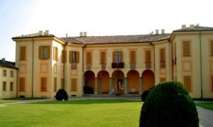 villa botta1 (645 x 484)