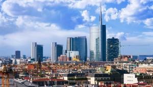 milano-capitale-italia-nyt-t