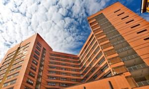 Degenze-e-DEA-Ospedale-San-Matteo1
