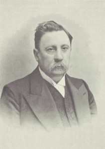 Prof._Luigi_Mangiagalli_(1850-1928)_(cropped)