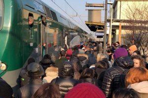 pendolari-trenord--300x200