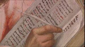 230949892-la-scuola-di-atene-penna-per-scrivere-stanza-della-segnatura-musei-vaticani