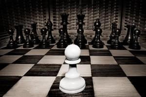 Pedone-contro-tutti-scacchi