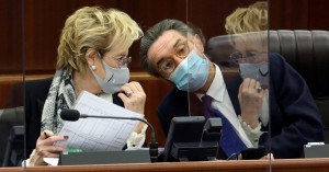Lombardia: Fontana, priorità nuova giunta Welfare e vaccini