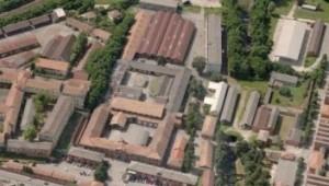 Arsenale-Pavia-e1533640196787