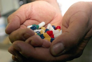 pillole epatite c