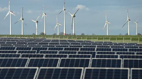 wind-turbines-stand-behin-010_0