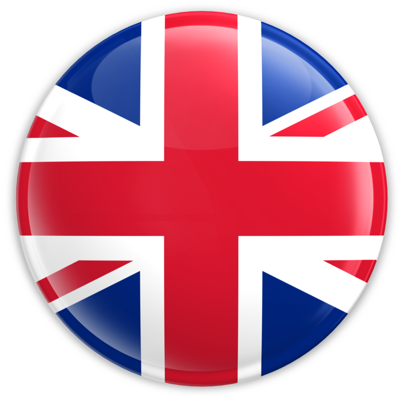 badge_button_united_kingdom_flag_800_clr_1991