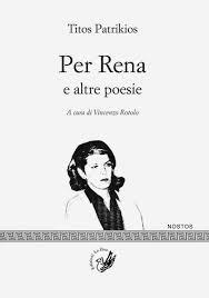 Per Rena