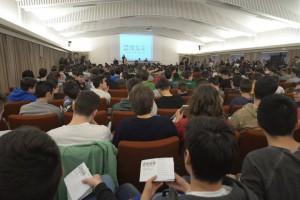 Più di 500 studenti quest'anno per le votazioni del Premio Rimini