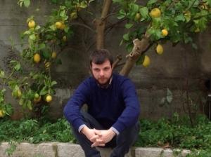 Francesco Iannone