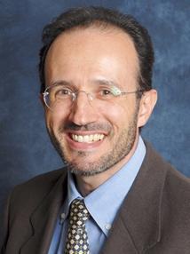 Il neuroimmunologo Paolo Muraro