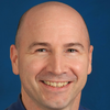 Alan Kersten, primo firmatario della ricerca sui testimoni oculari