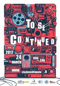 TBC2017 poster web ok