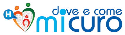 DOVECURO