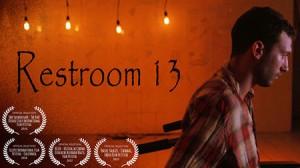 Restroom13-poster2