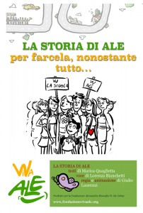 poster-Ales-story