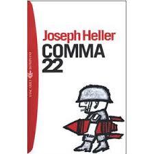 Comma22