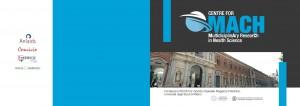 brochure_MACH_1406_STAMPA