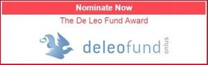 DLF-Award-11-1
