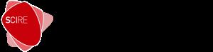 logo-01_3