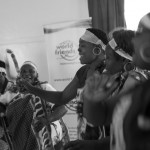 equality nairobi 04