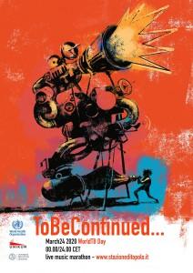 TBC poster 2020bis