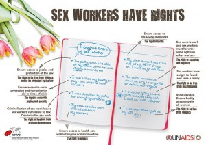 sex-workers-have-rights_en_670px