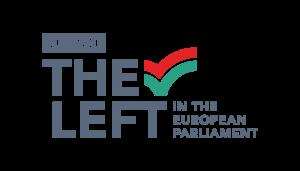 The-Left_Logo_A_Block_Color-1000x570