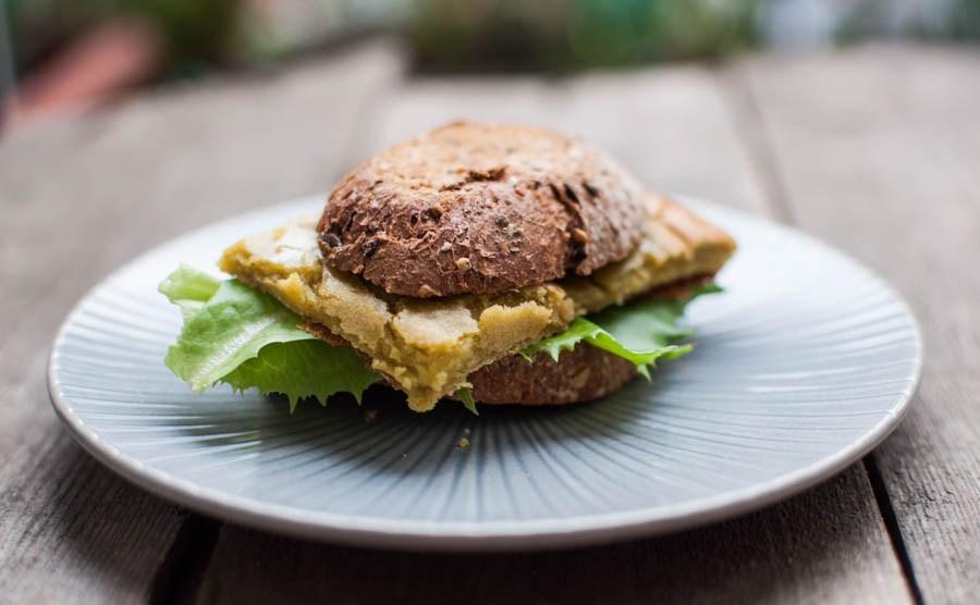 farinata-baccelli-panino