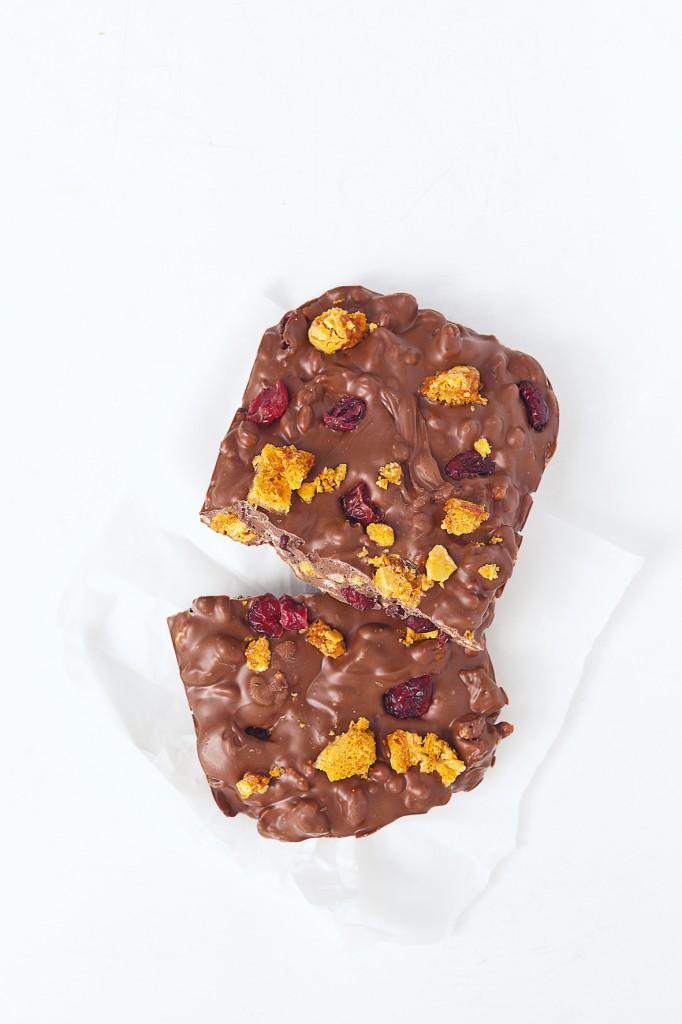 cioccolato-conrisosoffiato