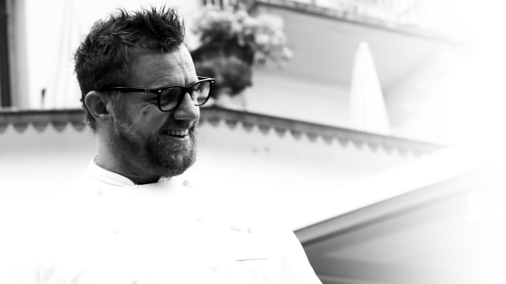 matteo_felter-chef