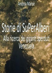 libro-venezuela