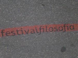 festivalfilosofia_1