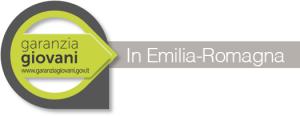 Garanzia_emiliaromagna