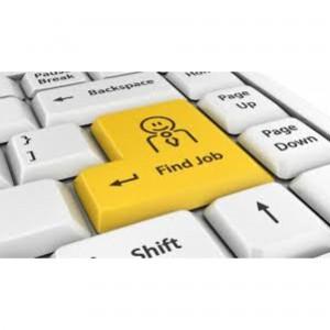 find_job_tasto