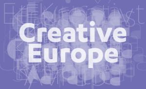 SetSize445272-creative-europe-for-web-300x183