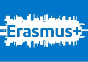 erasmus-plus-1