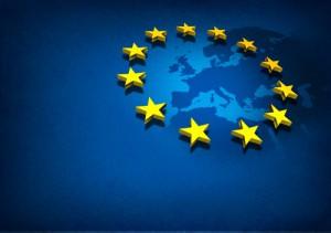 fondi-europei