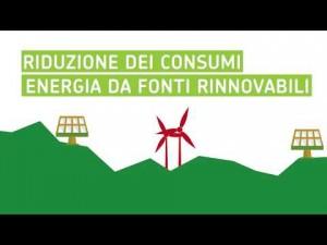 Fondo-Energia-in-Emilia-Romagna-1