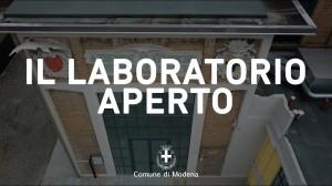 laboratorio-aperto